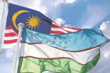 Делегация малайзийской компании Consumption Union изучит инвестиционный потенциал Узбекистана