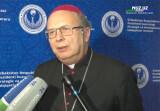 Представители религиозных конфессий обсудили в Ташкенте свободу вероисповедания (видеорепортаж)