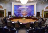 Таджикские учёные о начале новой страницы в истории узбекско-таджикских отношений