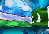 Шавкат Мирзиёев направил поздравление Президенту и Премьер-министру Пакистана