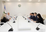 Всемирный Банк примет активное участие в устойчивом развитии Ташкента