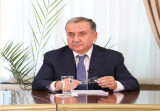 Key foreign policy priorities of a renewed Uzbekistan