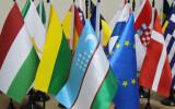 Об очередном раунде переговоров по проекту Соглашения о расширенном партнерстве и сотрудничестве между Узбекистаном и Евросоюзом
