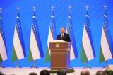 Европейский эксперт: Усилия Узбекистана отвечают новой Стратегии Европейского Союза по Центральной Азии