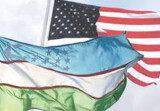 Торговые связи с Центральной Азией - главный приоритет современной внешнеполитической стратегии США