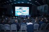 Европейское кино на больших экранах Узбекистана