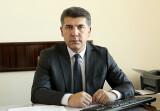 ИСМИ: Инициативы Президента Ш.Мирзиёева направлены на обеспечение устойчивого и поступательного развития на пространстве СНГ
