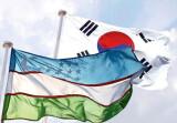 Проведены переговоры с министром иностранных дел Кореи