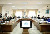 В ИСМИ состоялся «круглый стол» на тему «Гарантия свободы вероисповедания – важная основа открытого гражданского общества»