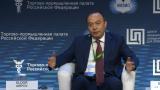 Директор ИСМИ: курс на партнёрство и сближение – это осознанный выбор стран Центральной Азии