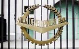 Подписаны соглашения по выделению Республики Узбекистан со стороны АБР льготного кредита в размере 500 млн. долл. США