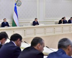 В Узбекистане реформы идут опережающими темпами - турецкое издание