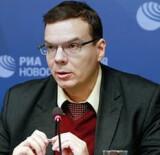 Российский эксперт: предложения Президента Узбекистана указывают на повышенный прагматизм и стремление адаптации к новым условиям