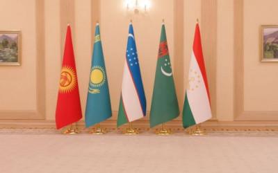 Консультативная встреча глав Центральноазиатских государств в Ташкенте: шаги навстречу будущему