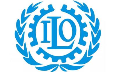 МОТ поможет разработать Национальную стратегию занятости Узбекистана