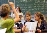 О планах по возобновлению деятельности школ в ФРГ