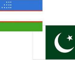 Взгляд из Исламабада: Если Пакистан и Узбекистан будут связаны железнодорожным маршрутом, то это принесет пользу Афганистану и всему региону