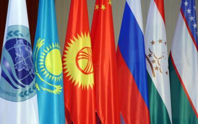 Встреча глав правительств ШОС пройдет 31 октября - 1 ноября в Ташкенте