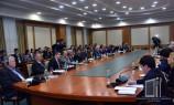 Внутренняя и внешняя политика Узбекистана в центре внимания международных наблюдателей