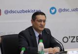 Встреча в Ташкенте – историческое событие