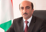 Tajikistan stands for cooperation on information security