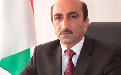 Таджикистан выступает за сотрудничество по обеспечению информационной безопасности