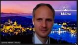 Взгляд из Будапешта: Будапешт может стать «точкой опоры» Узбекистана в Центральной Европе и Евросоюзе в целом