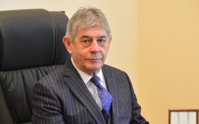 Посол Азербайджана: нас искренне радует уверенное продвижение Узбекистана по пути независимости и укрепления государственности