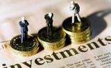 Группа содействия иностранным инвесторам разъяснит особенности ведения бизнеса в стране