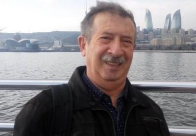Израильский эксперт: Послание Президента Шавката Мирзиёева Олий Мажлису можно рассматривать, как прорыв