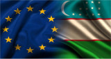 The delegation of Uzbekistan will meet with politicians and experts in Belgium