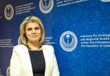 Узбекистан и Кыргызстан на пути укрепления культурно-гуманитарных отношений