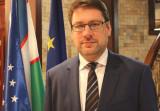 Глава Делегации Европейского Союза в Узбекистане Эдуардс Стипрайс призвал узбекистанцев быть сплоченными