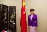 Президент Узбекистана широко известен в Китае – посол