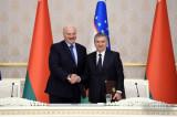 Узбекистан и Беларусь:  новые горизонты и динамика сотрудничества