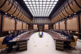 Новый формат диалога Узбекистана и Турции