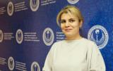 Молодежь – главное богатство, бесценное сокровище Узбекистана
