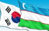 Рассмотрены перспективы укрепления связей деловых кругов Кореи и Узбекистана