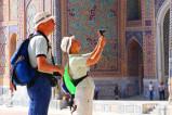 Центральная Азия выбрана регионом 2020 года для туристических поездок