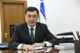 Эксклюзивное интервью Владимира Норова: «Во Франции высоко оценивают динамичные реформы в Узбекистане»