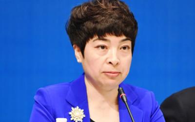 Посол Китая в Узбекистане: «Друг познается в беде»