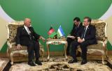 В вузах Узбекистана и Казахстана начнется пилотный проект по обучению афганских женщин