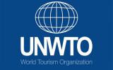 По инициативе Узбекистана и под эгидой ЮНВТО будет проведена туристическая онлайн конференция «Путь к восстановлению»