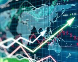 Индекс экономической свободы: Узбекистан улучшил свою позицию на 6 пунктов