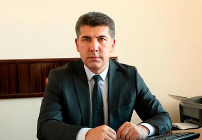 ИСМИ: Узбекистан заинтересован в привлечении инвестиций из ФРГ, трансфере технологий и инноваций