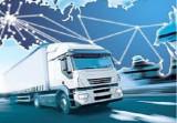 Планируется возобновить грузовые перевозки автотранспортом с Бельгией
