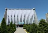 Ташкентский институт инженеров ирригации и механизации сельского хозяйства впервые в истории Узбекистана вошел в рейтинг сильнейших университетов мира
