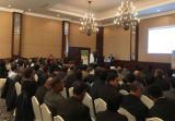 В Узбекистане представили возможности тепличных технологий из Нидерландов