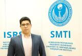 Узбекистан выступает за обмен опытом в сфере цифровизации и взаимный трансфер передовых технологий с ЕАЭС