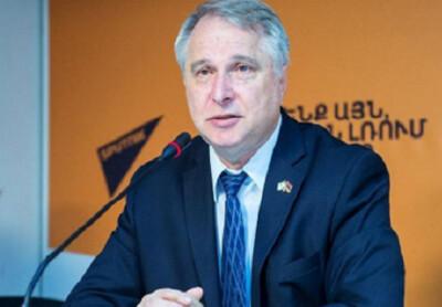 Национальная стратегия ориентирована на дальнейшую гармонизацию национального законодательства с международно-правовыми стандартами